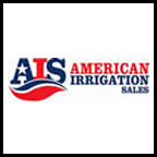 American Irrigation logo