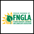 Florida Nursery Growers and Landscape Association logo